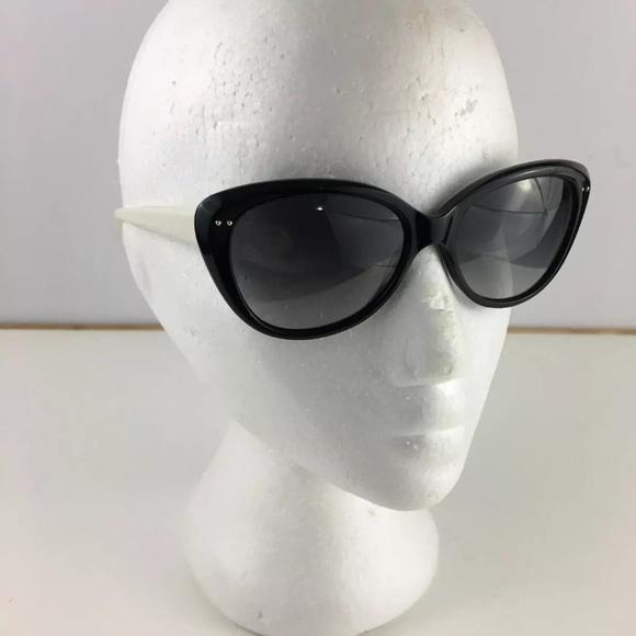 69c327b38d6d kate spade Accessories - Kate Spade New York Angelique Cat Eye Sunglasses